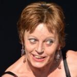 Catherine Sanz
