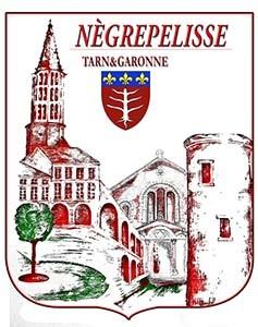 logo-mairie-negrepelisse-2016_300_250